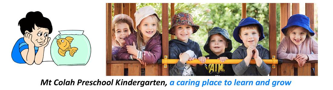 best preschool sydney mt colah preschool kindergarten has been caring for local 258